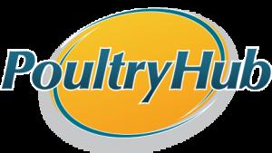 poultry hub australia
